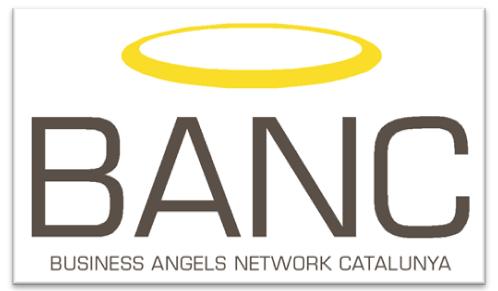 El 2020, la xarxa catalana de Business Angels ha contribuït amb 2,3M€ al finançament d'una vintena de projectes
