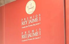 PREMIS REI JAUME I