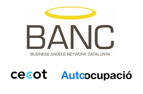 business angels network de catalunya