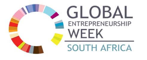 BANC presencia l'entrega dels premis a l'emprenedoria de la Global Entrepreneurship Network