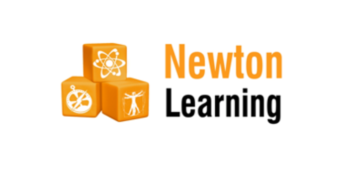 Newton Learning