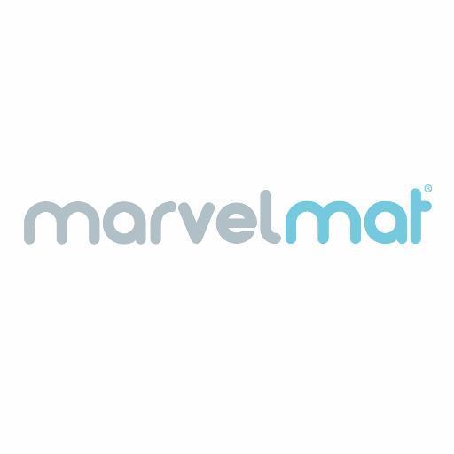 Marvelmat