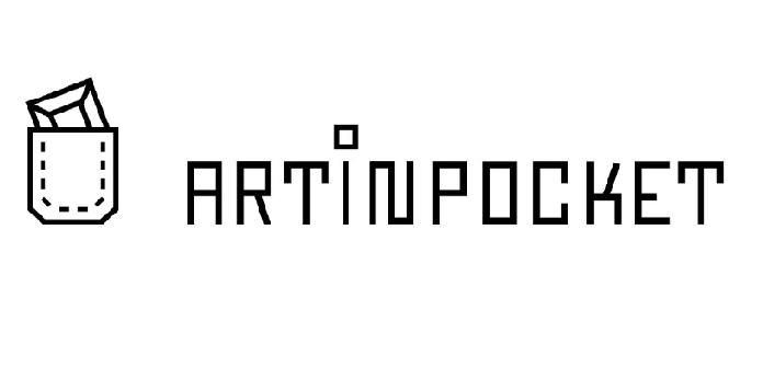 startup 14