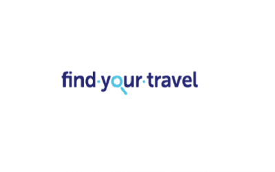 Microcredit granted to the company Find Your Travel thanks to the BANC Network