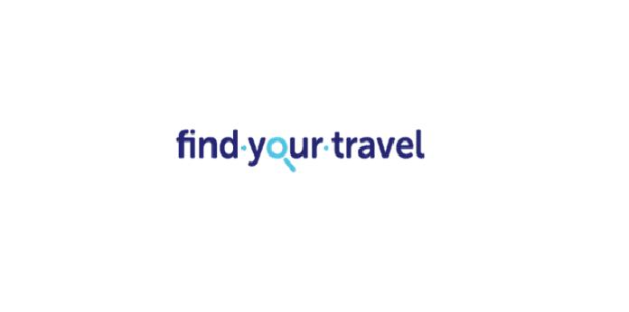 BANC aconsegueix microcrèdit per l'empresa Find Your Travel