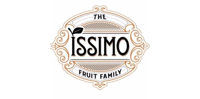 ISSIMO consigue un microcrédito a través de BANC