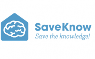 Saveknow has achieved a microcredit through the BANC network