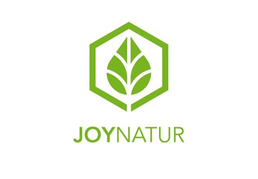 JoyNatur