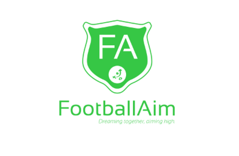 FootballAim