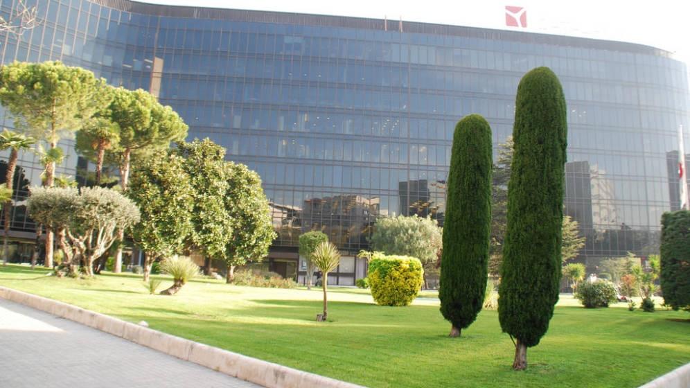 La Junta Directiva de BANC celebrarà l'Assemblea Anual a Garrigues