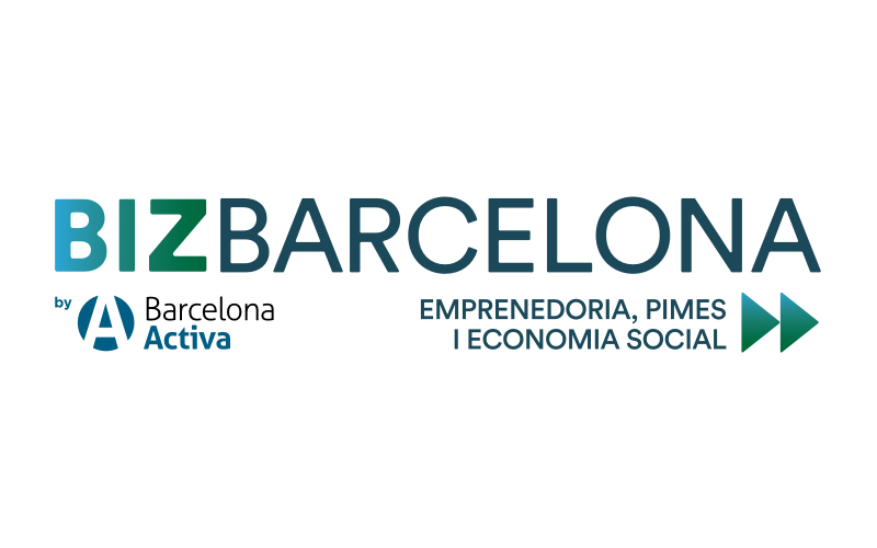 (Català) BANC et convida al BIZBARCELONA!