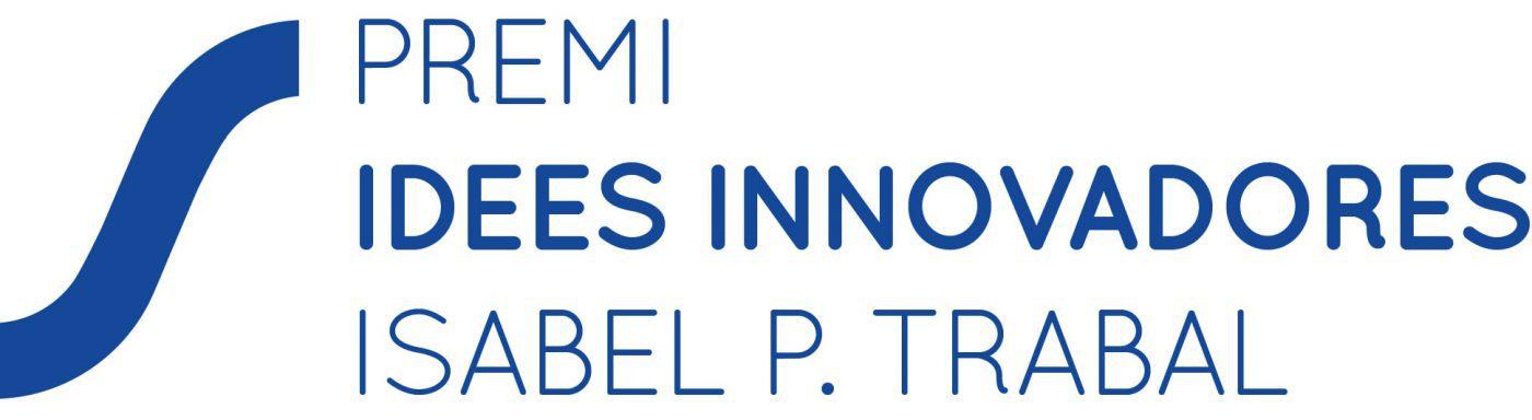 (Català) Converteix la teva idea de negoci en un projecte real