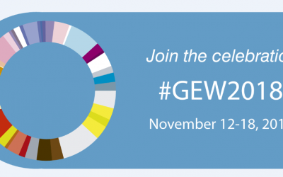 GEW.Global Entrepreneurship Network.