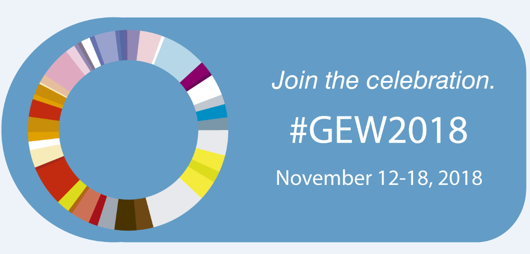 (Català) GEW.Global Entrepreneurship Network.