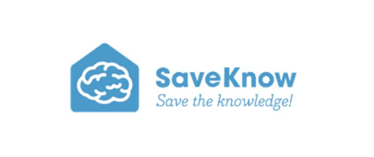 Saveknow ha aconseguit un microcrèdit a través de la xarxa BANC