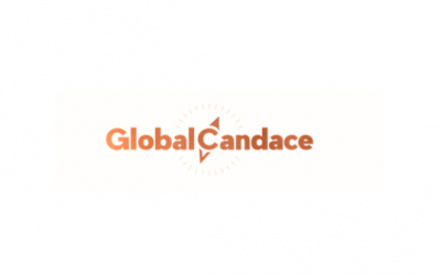 BANC finds a business angel for the Global Candace company