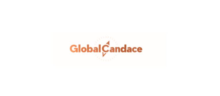 BANC troba un àngel inversor per l'empresa Global Candace