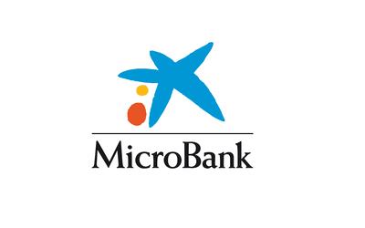 PRÉSTAMO EaSI EMPRESA SOCIAL de MicroBank