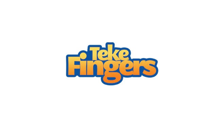 Granted microcredit for the Tekefingers company thanks to the BANC Network