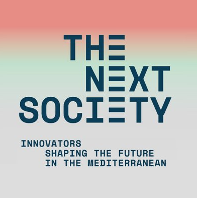 "THE NEXT SOCIETY – PREPARACIÓN PARA LA ""DUE DILIGENCE"""