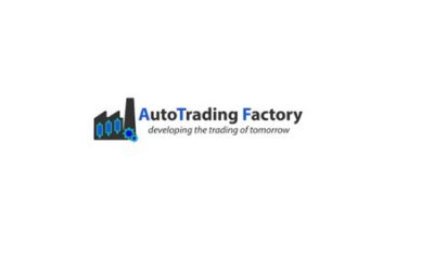 AUTOTRADING FACTORY achieves a microcredit through BANC