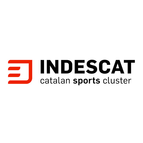 A què esperes per participar al 3r Sports Investment Forum?