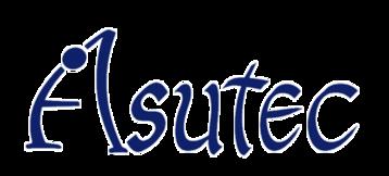 BANC aconsegueix un ENISA per l'empresa Asutec