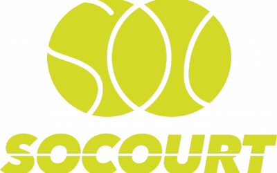 Granted microcredit for the company Socourt thanks to the BANC Network