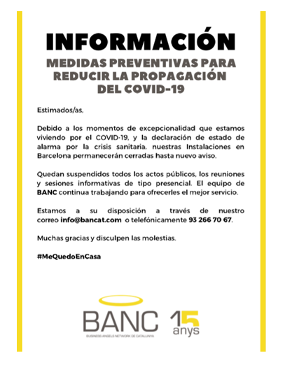 (Español) INFORMACIÓN IMPORTANTE