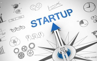 Financing of Catalan startups through crowdequity platforms increases by 51% in one year