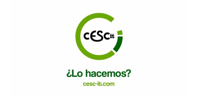 (Català) CESC-IT aconsegueix un ajut ICO-Covid 19