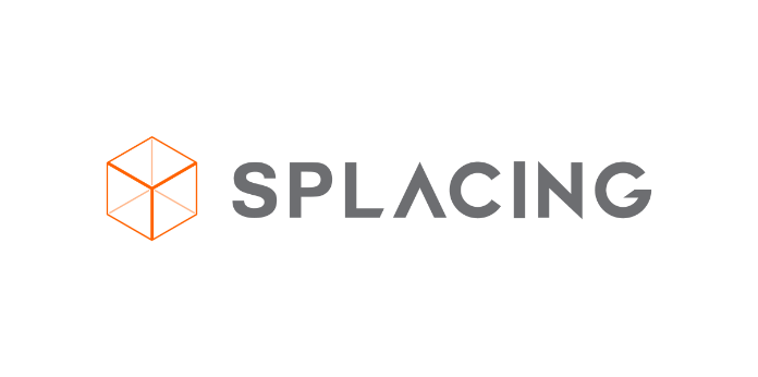 Un nou microcrèdit aconseguit a través de BANC: SPLACING MARKETPLACE