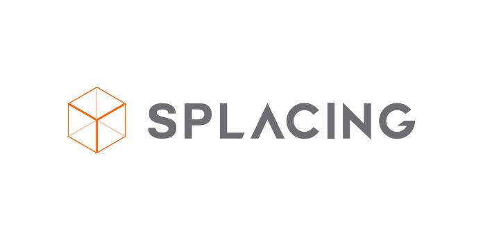 Un nuevo microcrédito conseguido a través de BANC: SPLACING MARKETPLACE