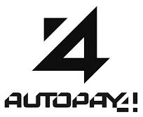 AUTOPAY4 aconsegueix finançament ajudat per BANC