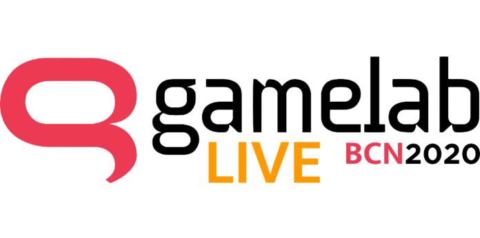 GAMELAB BARCELONA celebrará su XVI edición en formato digital del 23 al 25 de junio