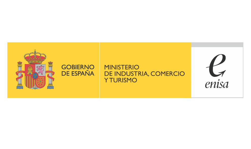 Sesión informativa LÍNIAS FINANCIACIÓN ENISA