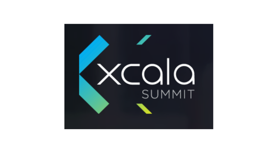 XCALA SUMMIT 2020 EDICIÓ VIRTUAL