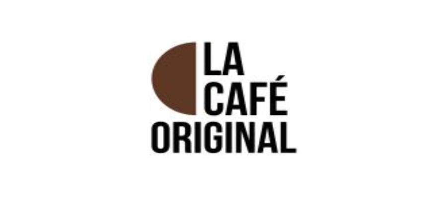 EL PROYECTO LA CAFÉ ORIGINAL CONSIGUE UNA AYUDA ENISA, CON EL APOYO DE BANC
