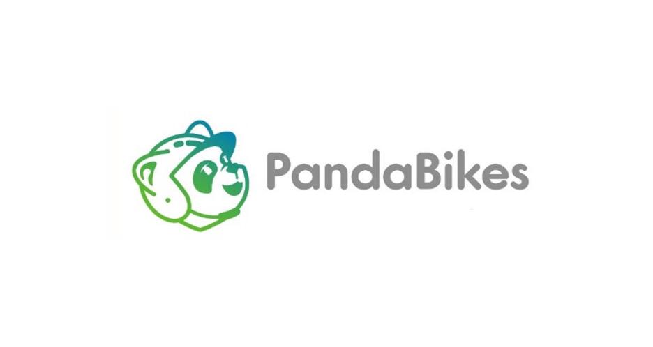 BANC COMENÇA EL 2021 AMB UN NOU CAS D'ÈXIT: PANDA MOTOS
