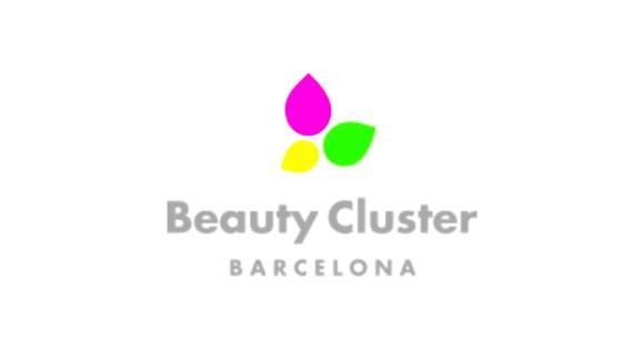 COMENÇA EL BEAUTY CLUSTER!!