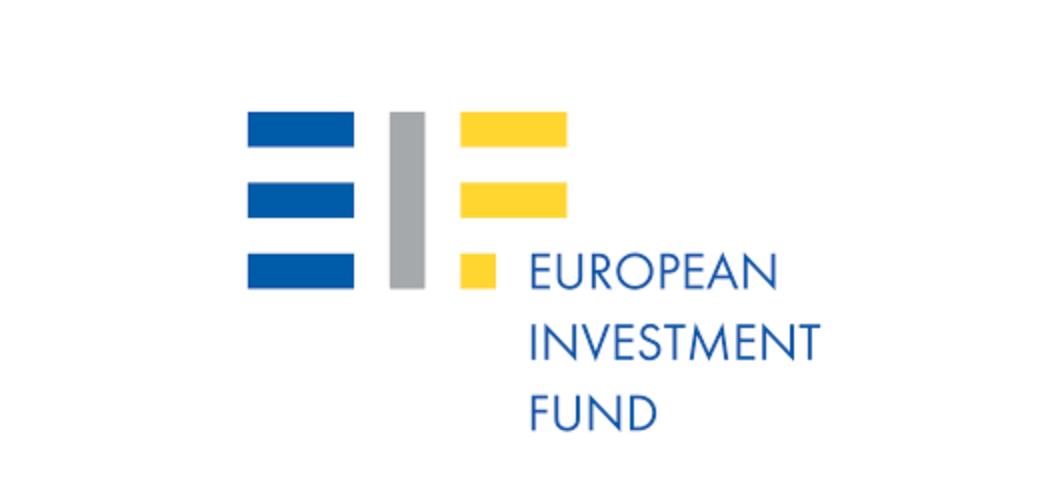 El Centro de Excelencia de Venture lanza una convocatoria dirigida a fondos de capital riesgo